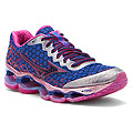 Mizuno Women's Wave Prophecy